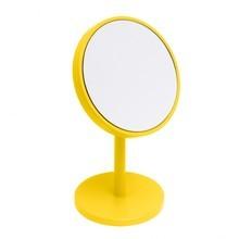 Schönbuch - Beauty Magnifying Mirror