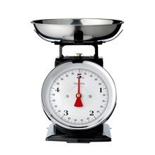 Bloomingville - Bloomingville Kitchen Scale