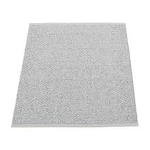 pappelina - Svea Fußmatte 70x90cm