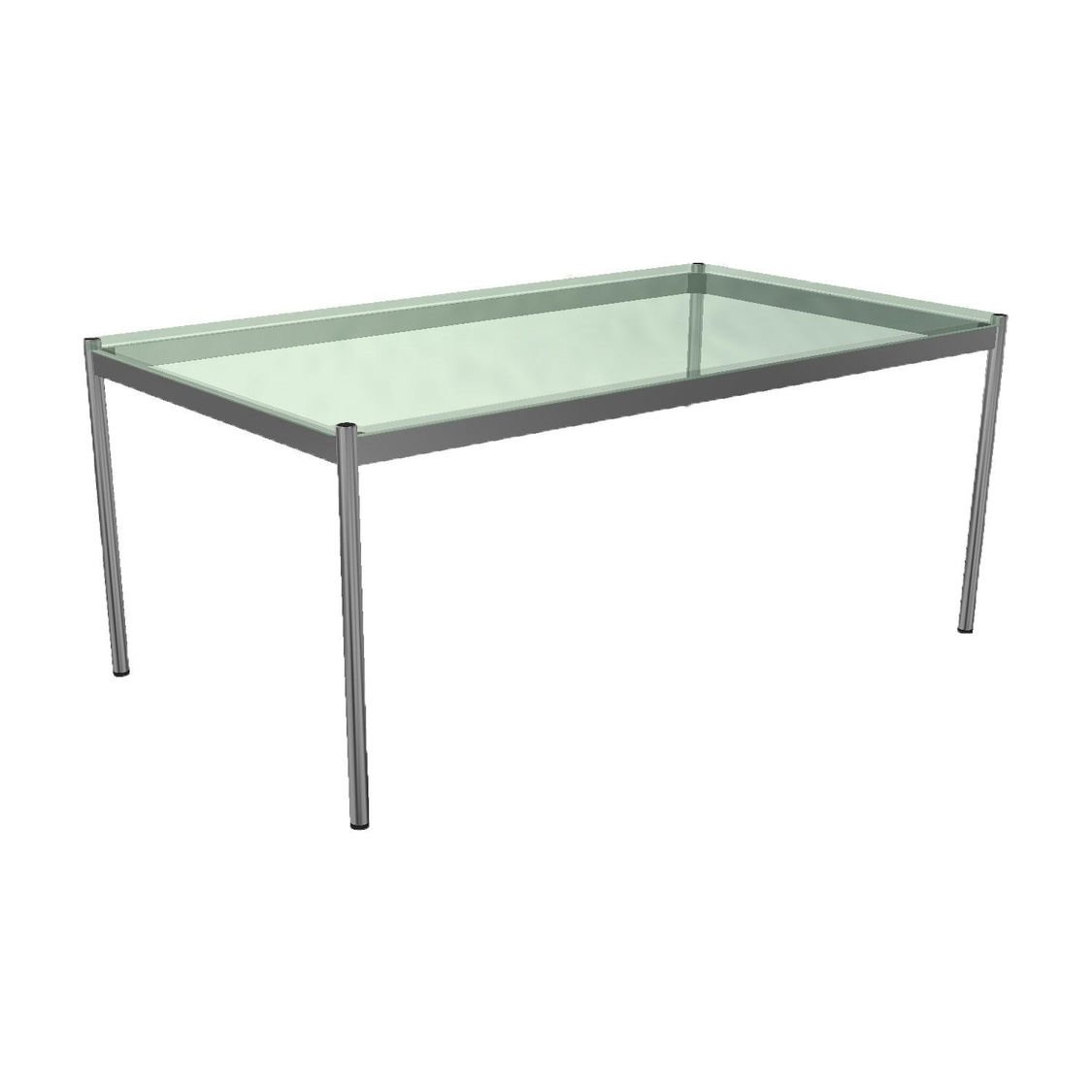 tables smoked table modern and round living coffee room glass end top