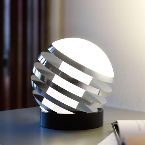 Tecnolumen - Bulo LED Bodenleuchte