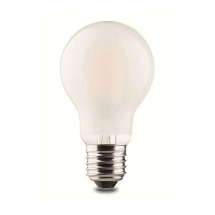 led e27 bulb 360 filament 6w 60w qualitylight. Black Bedroom Furniture Sets. Home Design Ideas
