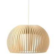 Secto Design - Atto 5000 LED Pendelleuchte
