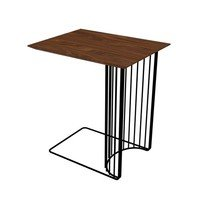 Driade - Anapo Side Table