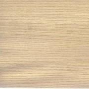Wogg - Liva Classicboard 44