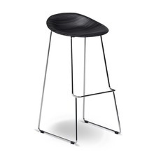 Plank - Stella Bar stool