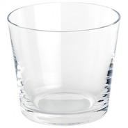 Alessi - Tonale Set Glass