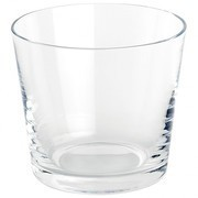 Alessi - Tonale glasses 4 pieces