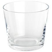 Alessi - Tonale Gläser Set 4tlg.