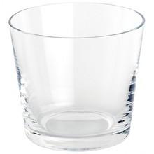 Alessi - Tonale glazen set