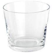 Alessi - Tonale Glas 4er Set