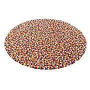 HAY - Pinocchio tapijt Ø 140cm