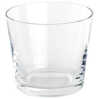 Alessi - Tonale Gläser Set
