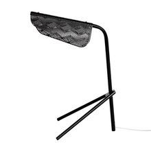 Petite Friture - Méditerranéa LED Table Lamp