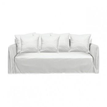Gervasoni - Ghost 12 Husse für Sofa