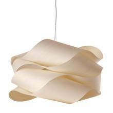 LZF Lamps - Link SP - Pendellamp