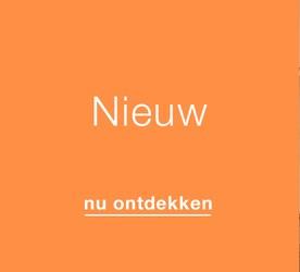 Leuchten Neuheiten NL