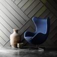 Fritz Hansen - Egg Chair/ Ei Loungesessel Limited Edition