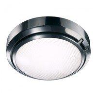 Luceplan - Metropoli D20/27V Lamp