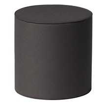 Hey-Sign - Rondo Stool