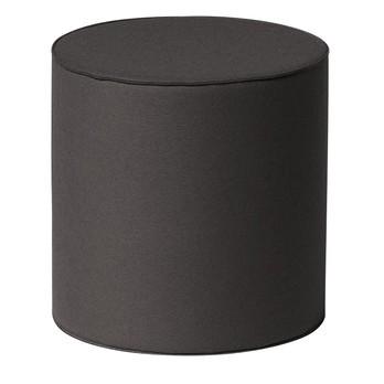 Hey-Sign - Rondo Hocker  - taubengrau/Materialstärke 3mm