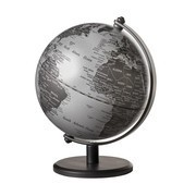 emform - Gagarin Mini-Globus Ø13cm
