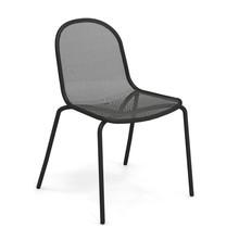 emu - Nova Garden Chair