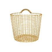 Korbo - Promo Set Bin Bucket 16 + 3 Plantingbags for free