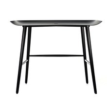 Moooi - Moooi Woood - Table/secrétaire