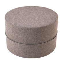 Innovation - Pouf Deconstructed H 40cm