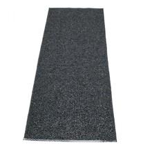 pappelina - Svea Plastic Rug 70x320 cm