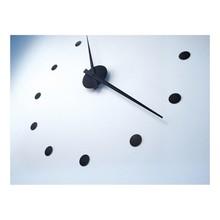 Radius - RadiusWall Clock