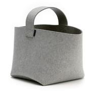 Hey-Sign - Hey-Sign Firewood Basket 3mm
