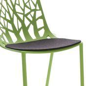 Weishäupl: Brands - Weishäupl - Forest Garden Chair
