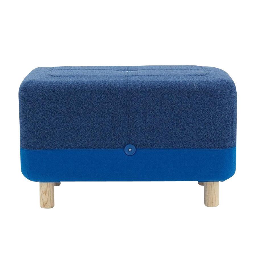 sumo pouf stool normann copenhagen. Black Bedroom Furniture Sets. Home Design Ideas