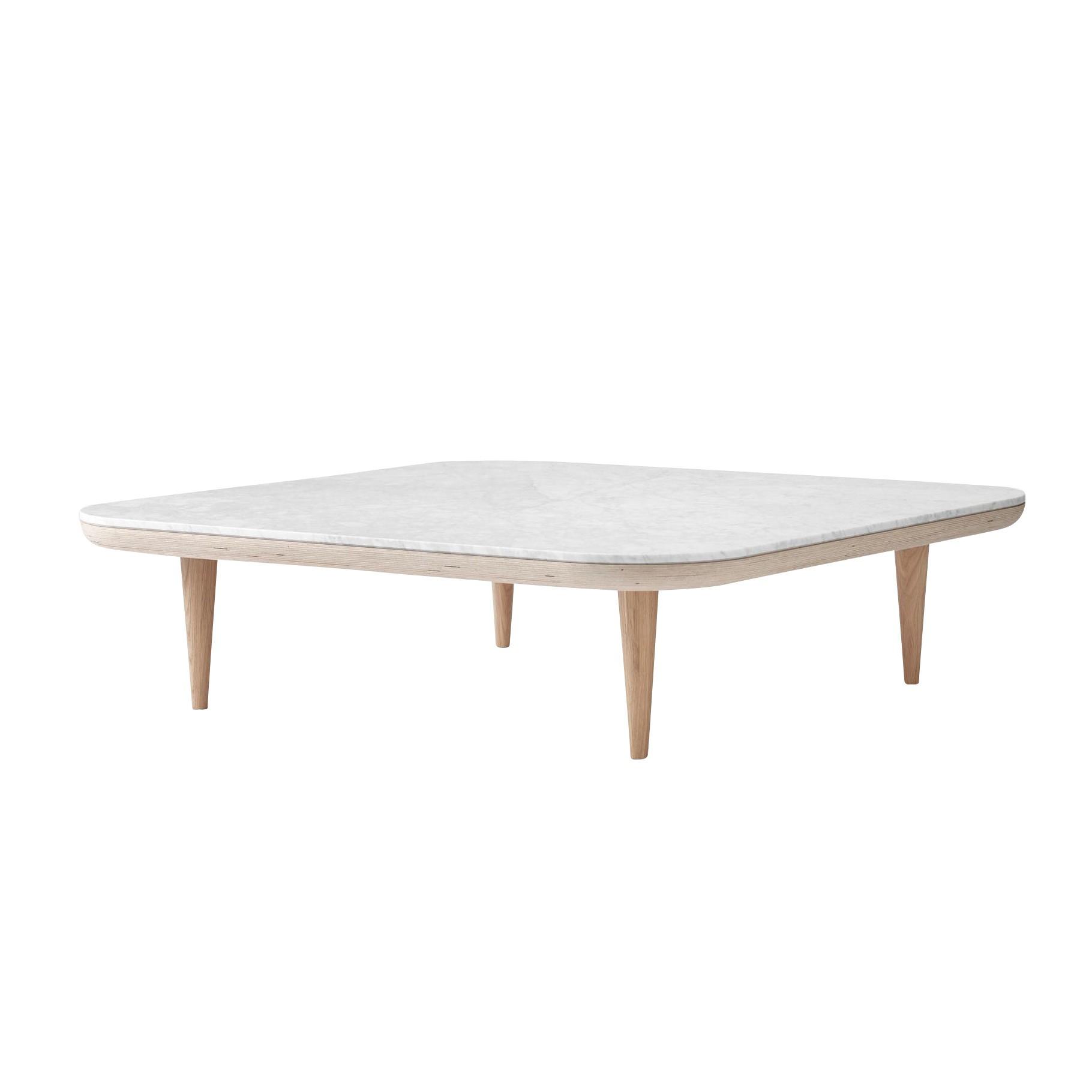 de52943b2651 &tradition FLY Table SC11 - Mesa de centro 120x120cm | AmbienteDirect