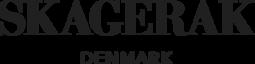 Logo-Skagerak-pos