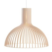 Secto Design - Secto Design Victo 4250 - Pendellamp