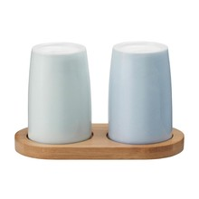 Stelton - Emma Salt And Pepper Shaker