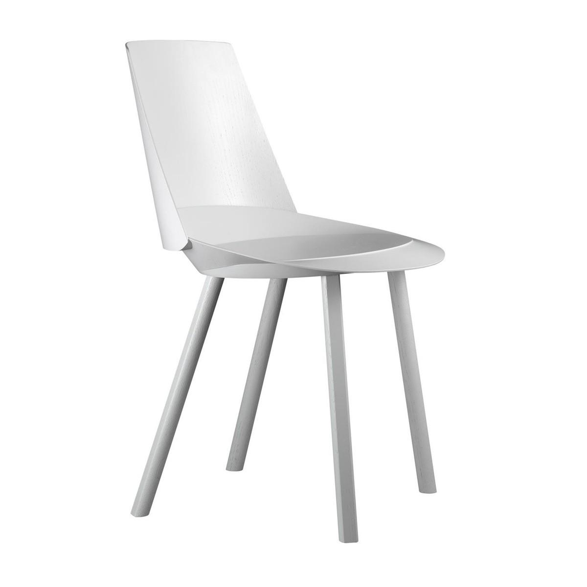 e15 houdini stuhl ch04 e15. Black Bedroom Furniture Sets. Home Design Ideas