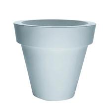 Serralunga - Big Bo Lamp / Pot XL