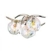 Brand van Egmond - Brand van Egmond Ersa Ceiling Lamp Round