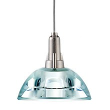 Lumina - Galileo Mini Suspension Lamp