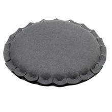 Hey-Sign - Coussin d'assise Pai