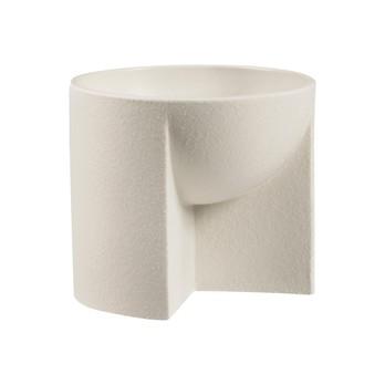 iittala - Kuru Keramikschale 160x140mm