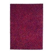 Nanimarquina - Topissimo Design Wool Carpet