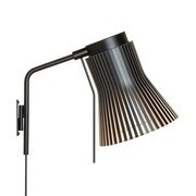 Secto Design - Petite 4630 Wall Lamp