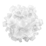 Slamp - Clizia Pixel Wand-/Deckenleuchte M