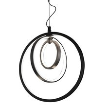 Martinelli Luce - Lunaop 2095 LED Pendelleuchte
