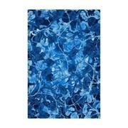 Moooi Carpets - Tapis Avatar Dark 200x300cm